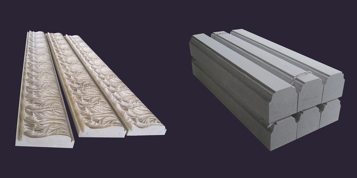 Mouldings pic
